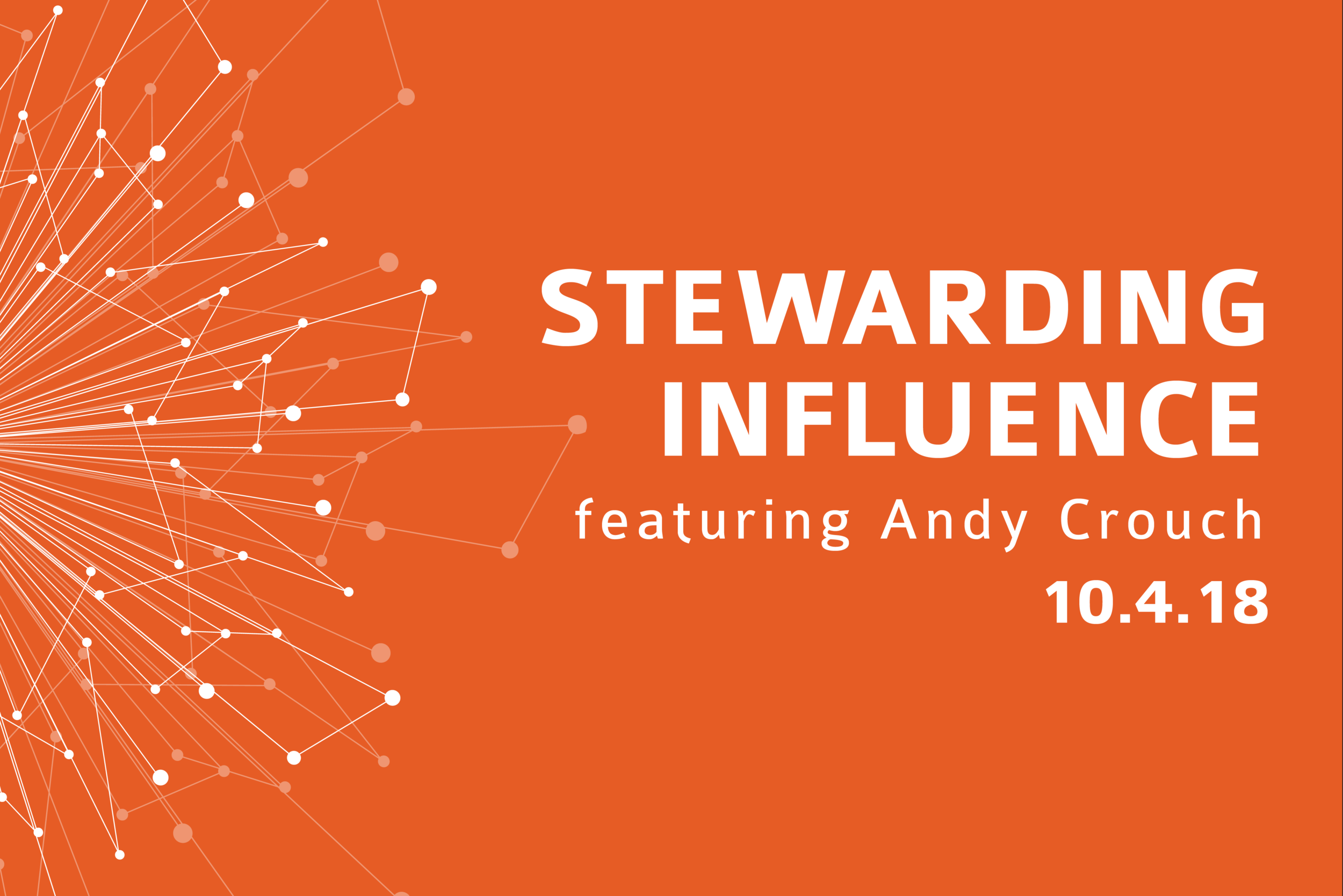StewardingInfluence_NIFWwebsite-14 (1).png