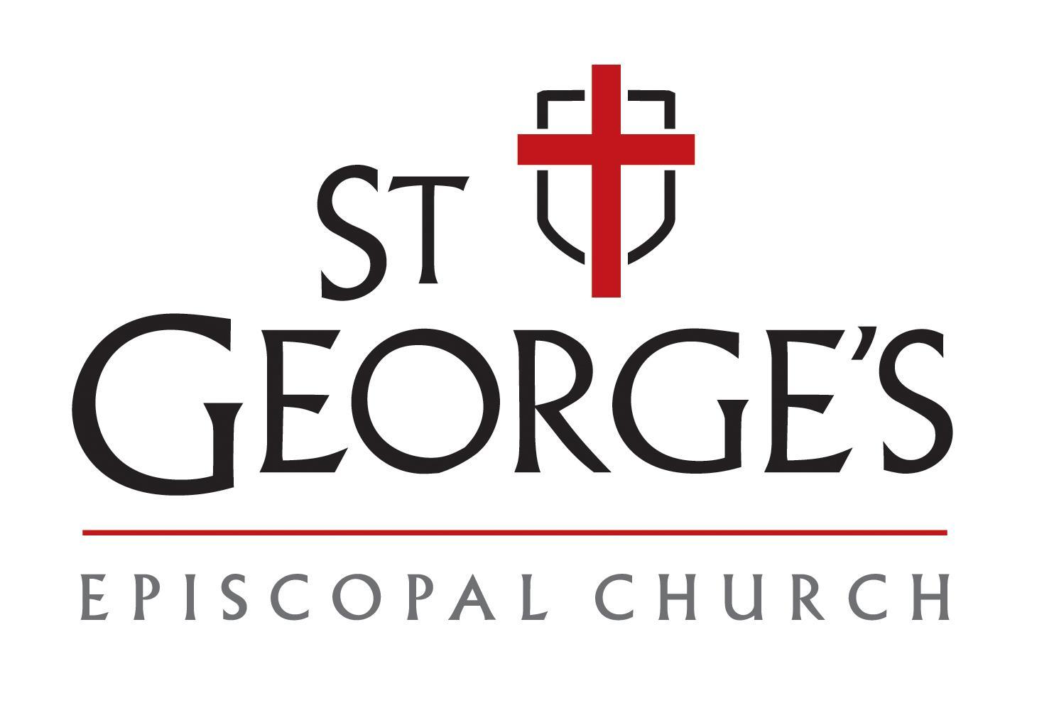 STG_Logo_NoTag (1).JPG