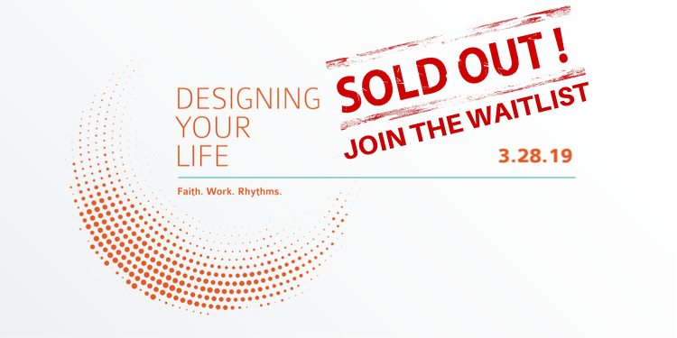 DYL Sold Out.png