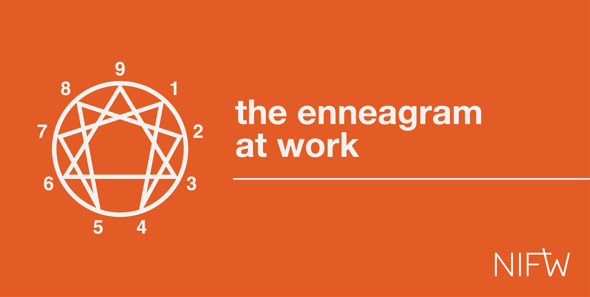 EnneagramatWork_generic_email (1).png