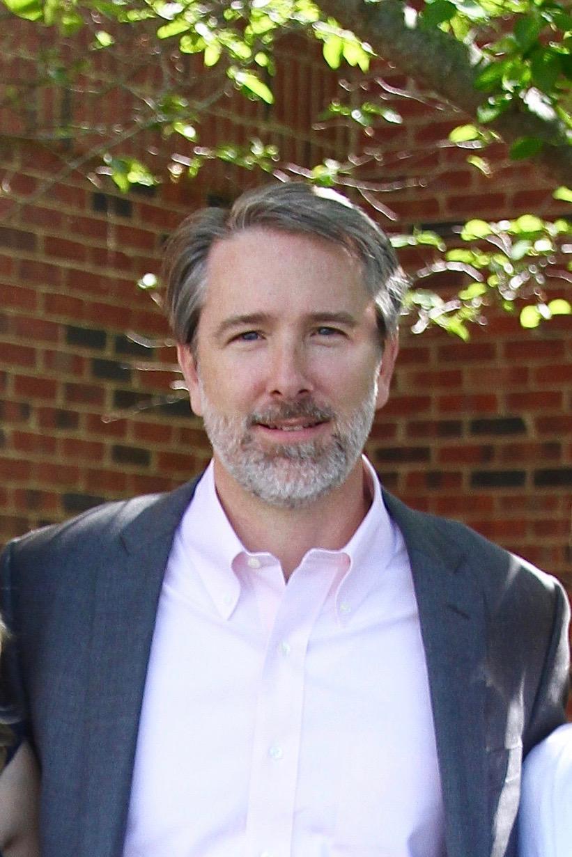 Christian Barr