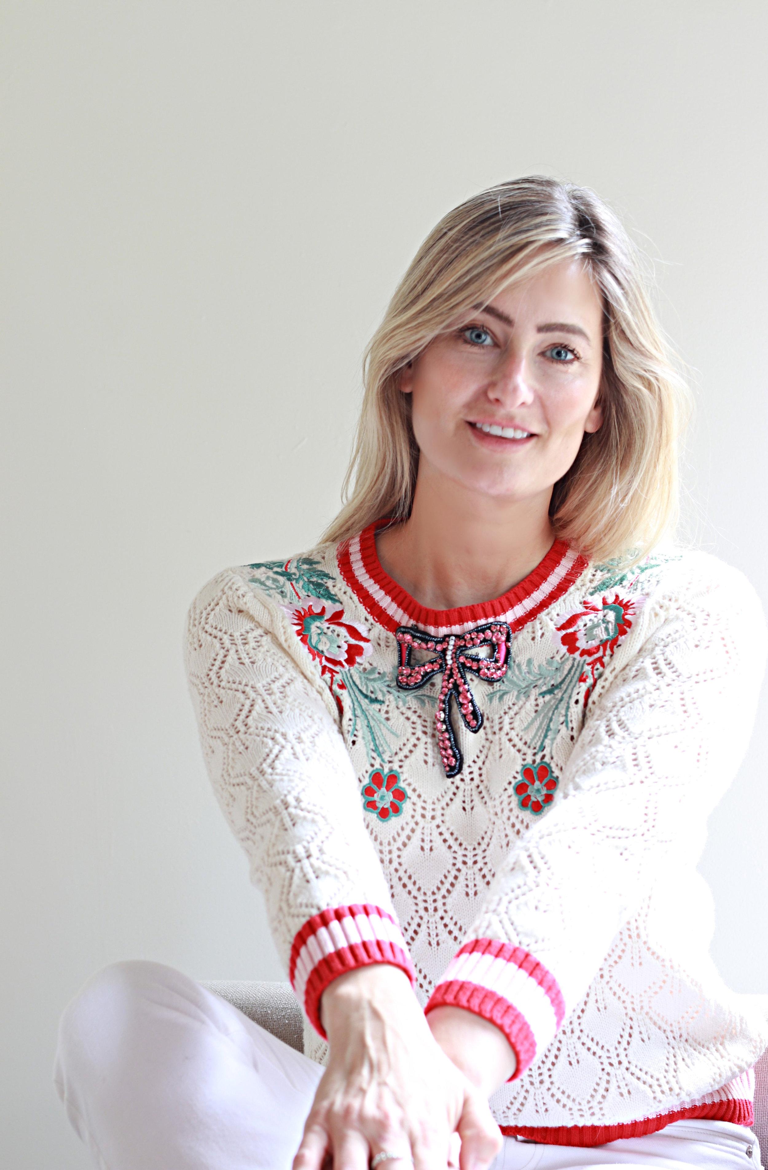 Angela Simeone-Rzasnicki