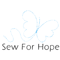 Sew For Hope Logo.png
