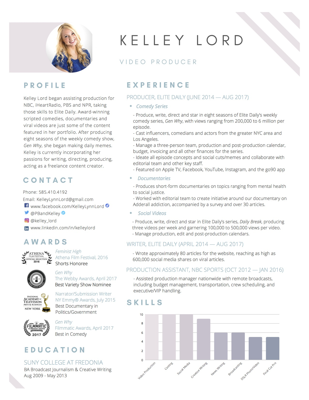 Kelley Lord - Resume.jpg