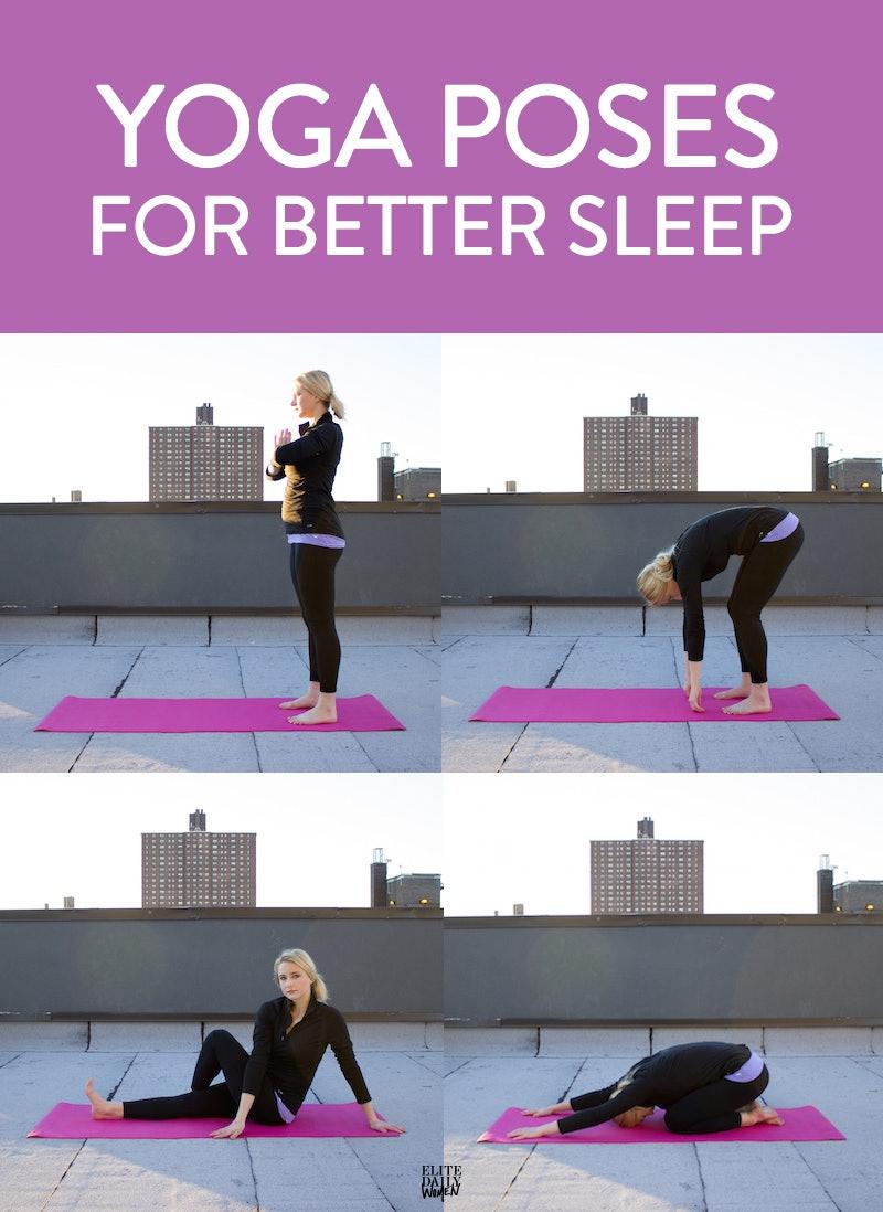 Elite-Daily-Celine-Rahman-Yoga-Better-Sleep-Pin.jpg