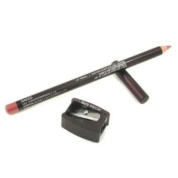 2. LAURA MERCIER LIP LINER in NAKED  #PurchaseHere
