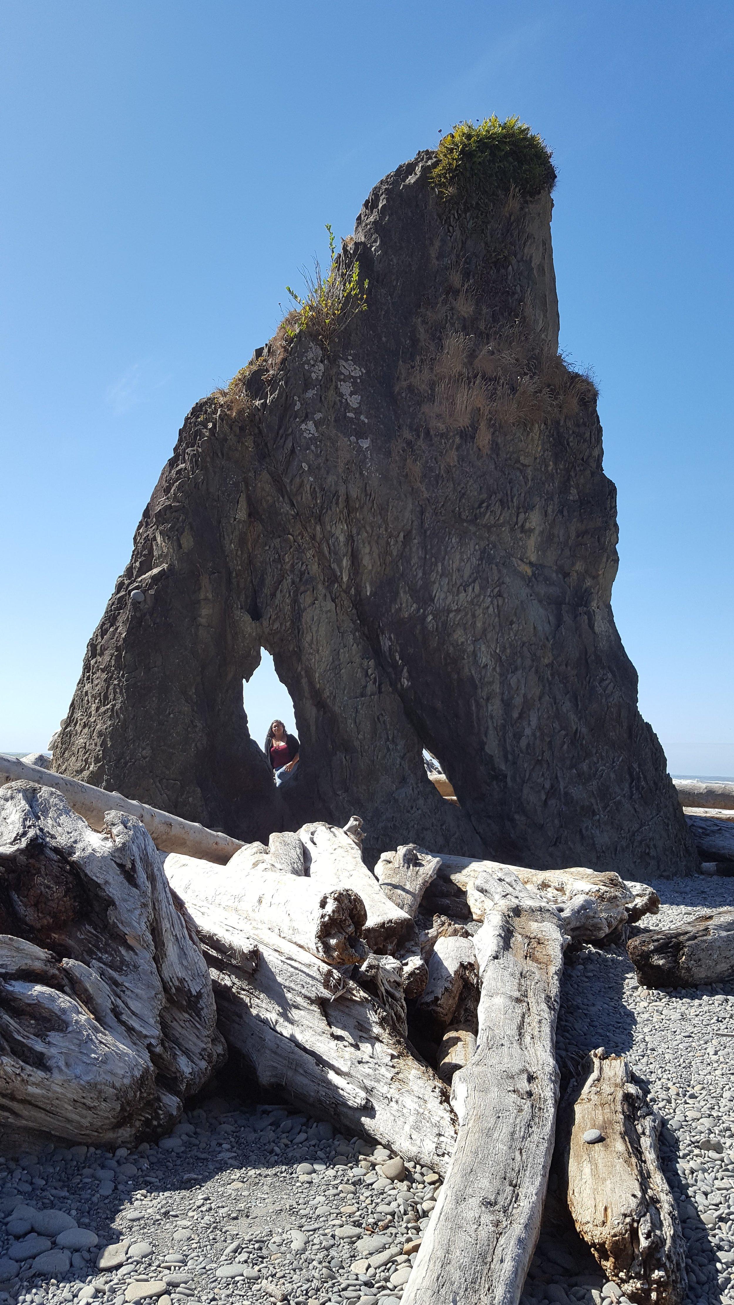 Hidden Jaime Rock.jpg