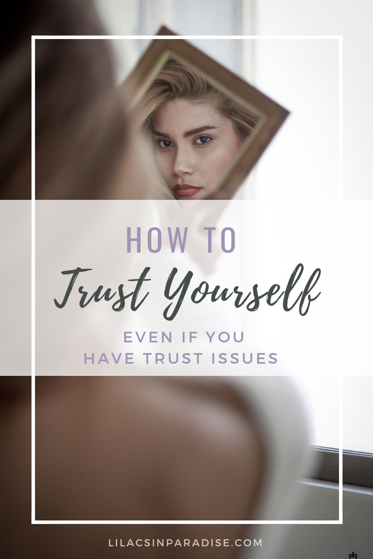 trust yourself.jpg