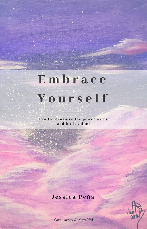 Updated Embrace Yourself Cover JPG.jpg