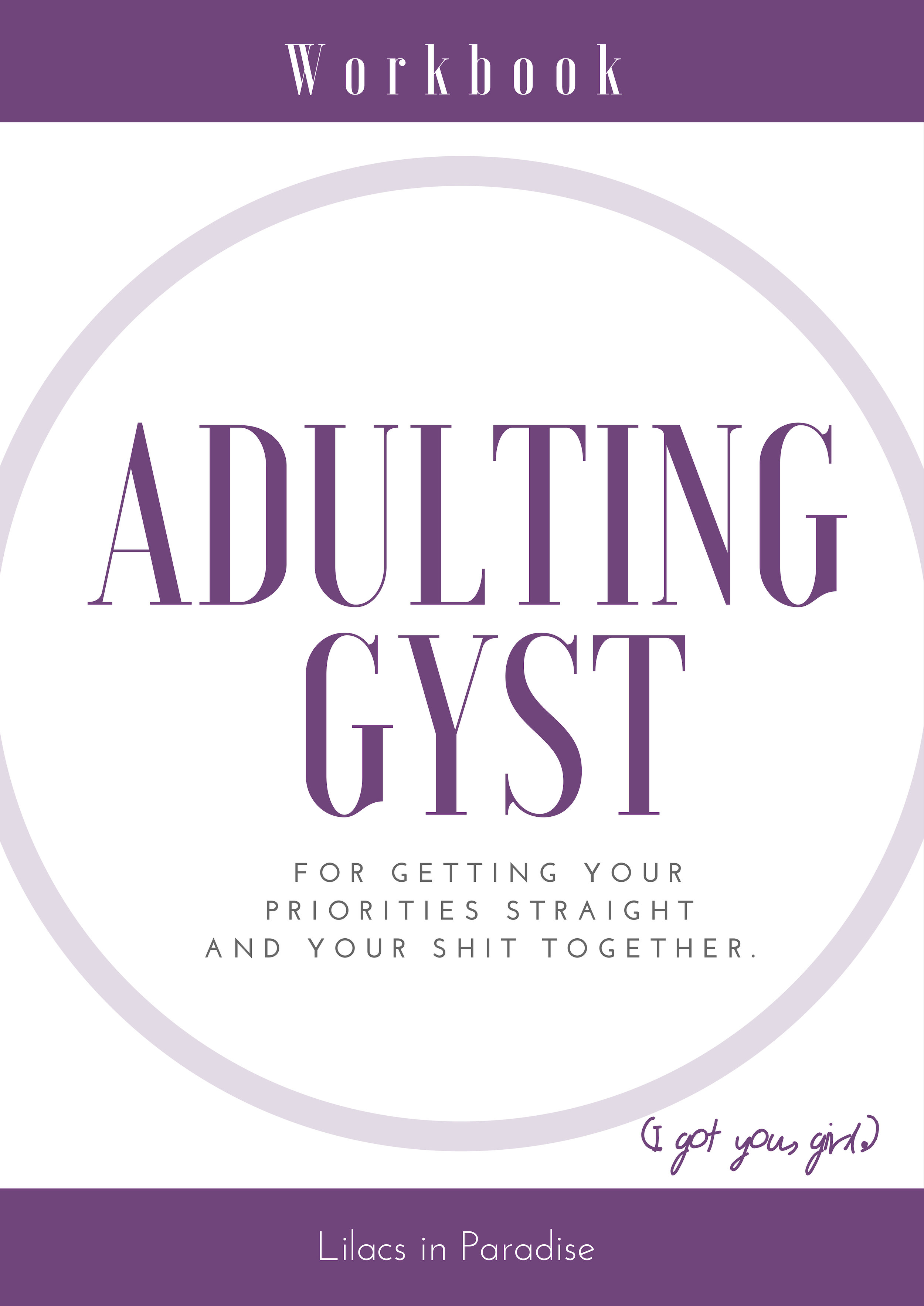 Adulting GYST Workbook.jpg