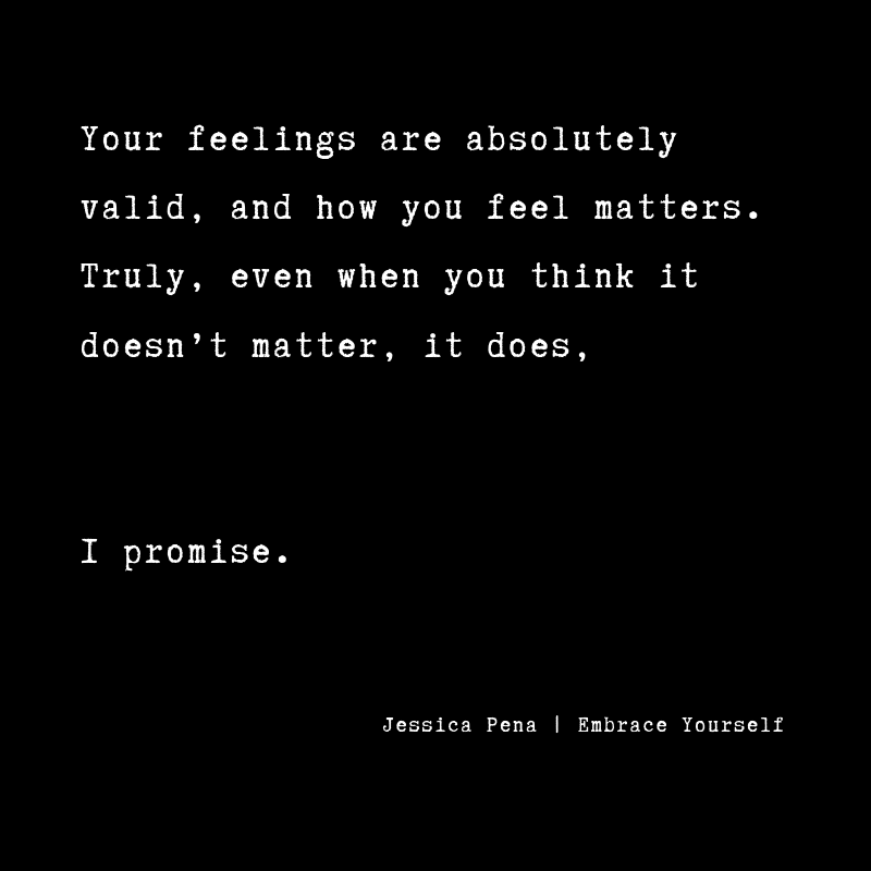 promise.png