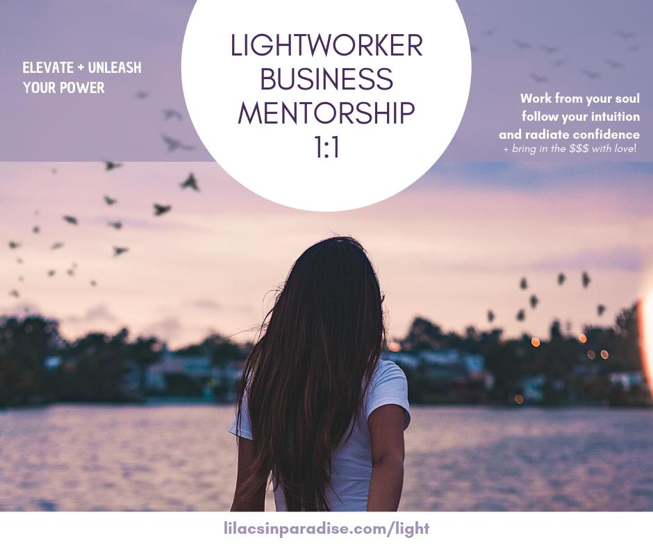 lightworker Business Mentorship.png