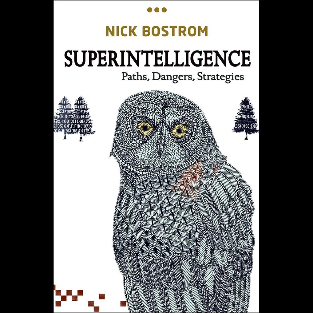 superintelligence.png