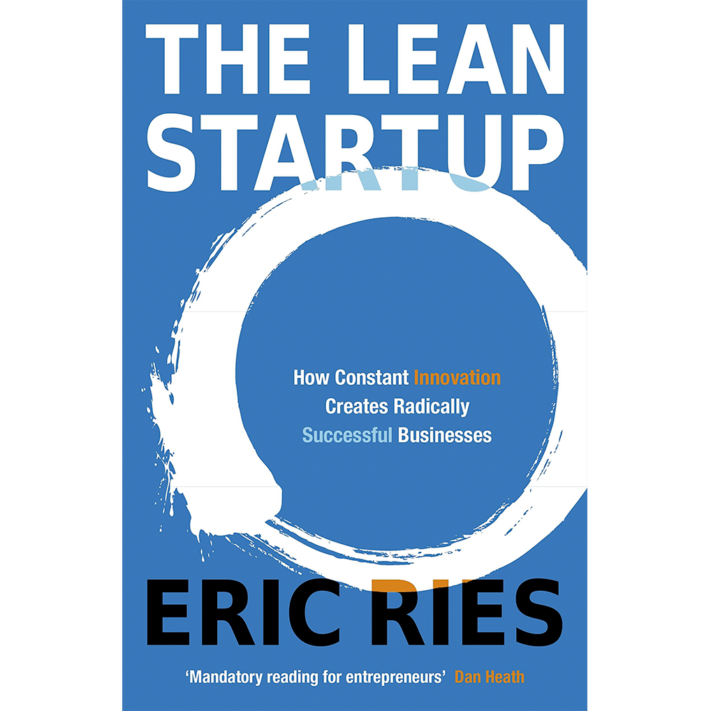 I recommend this book to anyone considering getting into the startup world. In today's fast paced marketplace, you need to fail fast and succeed faster. By rapidly iterating and focusing on  learning,  you can achieve product market fit sooner and less painfully. This book is the first step in getting your next passion project off the ground.