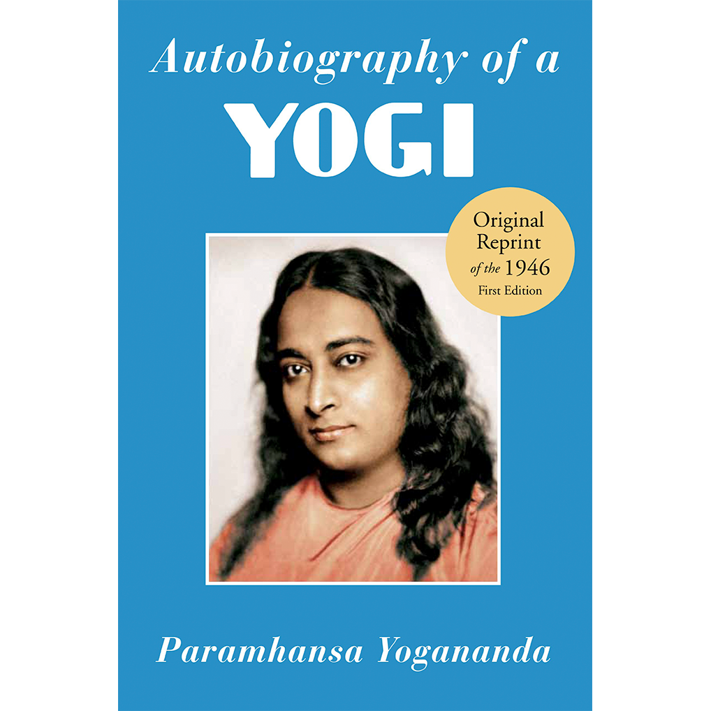Paramhansa Yogananda was an incredible man and yogi. He is almost like a Jesus figure in some circles, and after reading the book you'll see why. His life, and his spiritual ideals, have inspired millions. While the book is laden with miracles that any skeptical man of science would render suspect, the goodwill of the author and his general wisdom are so profound that it's no wonder Steve Jobs carried this book around throught his life, and even had copies handed out to guests at his funeral as his final gift to them. Truly special.