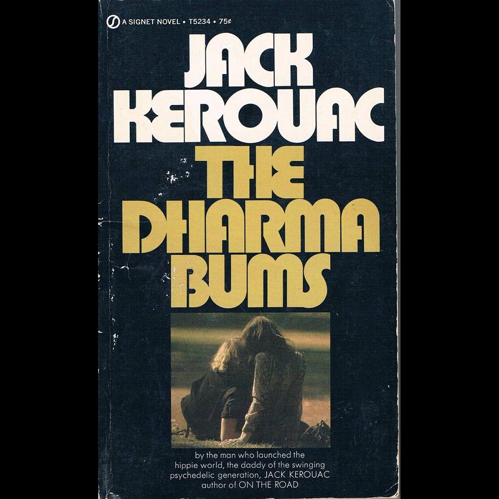 dharma bums.png