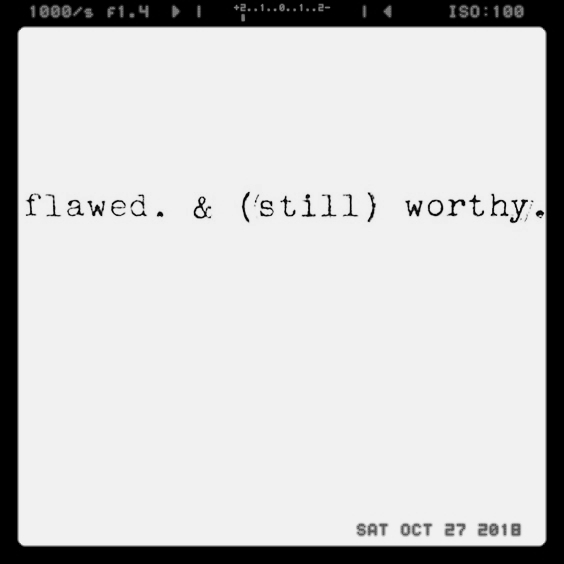 self-worth.jpg