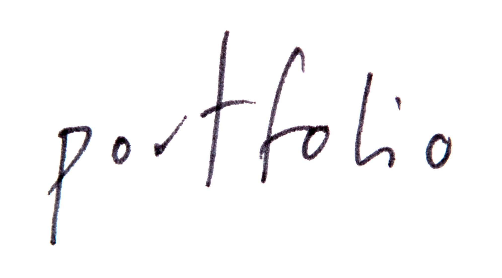 Porfolio.jpg
