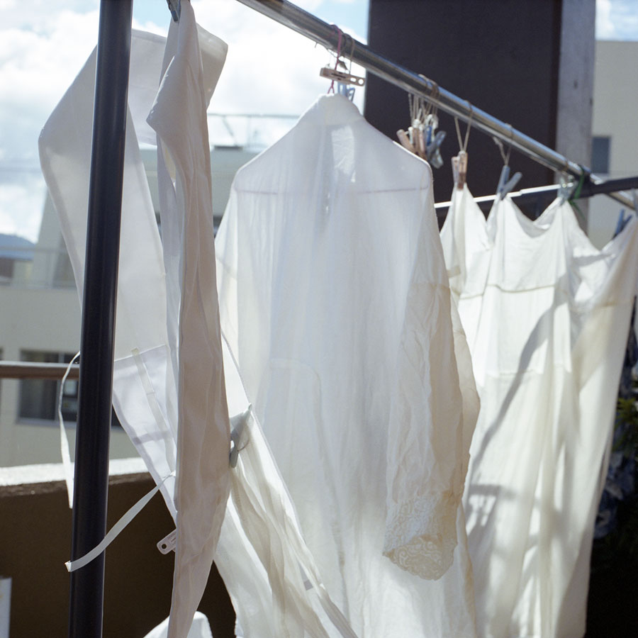 2-drying-shirts.jpg