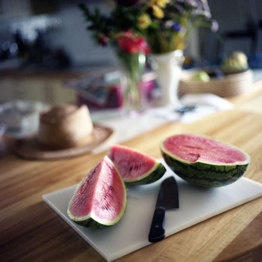 cut-watermelon-2.jpg