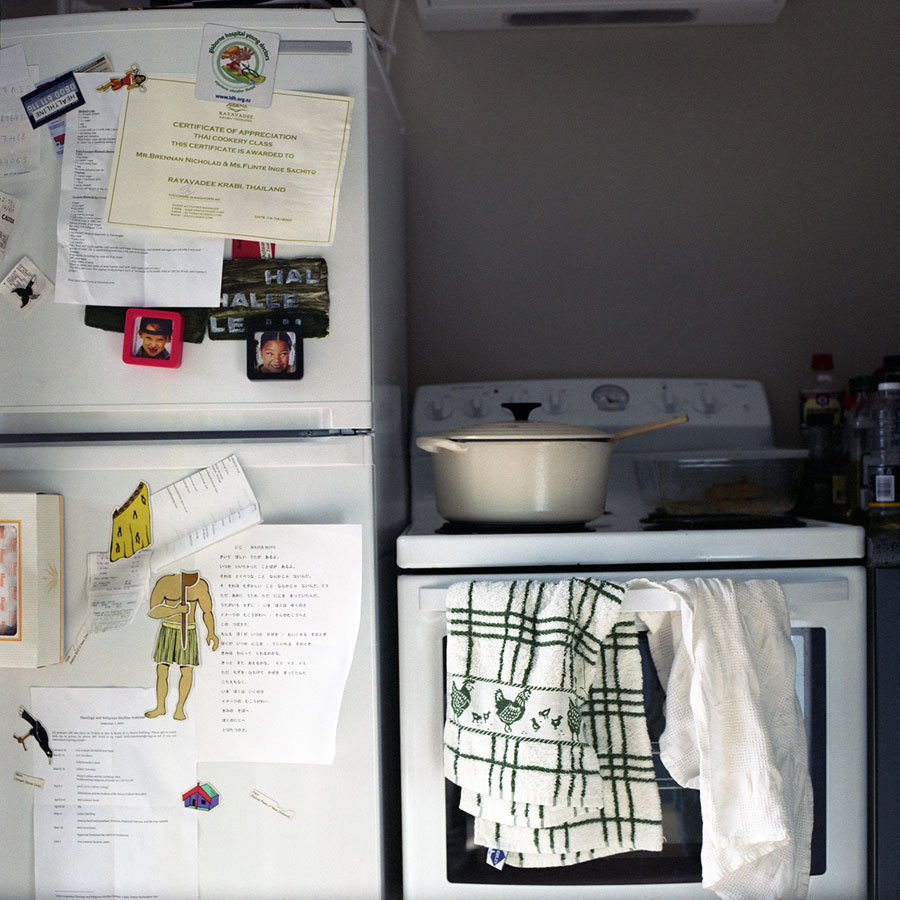 fridge-and-oven.jpg