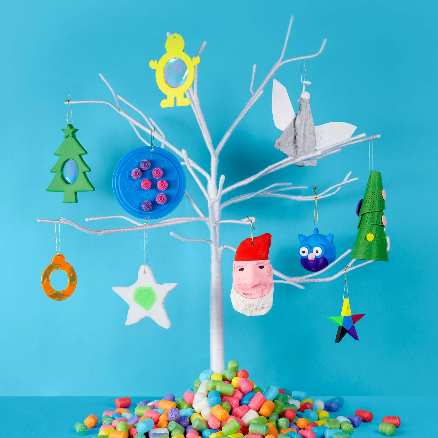 Collection-tree.jpg