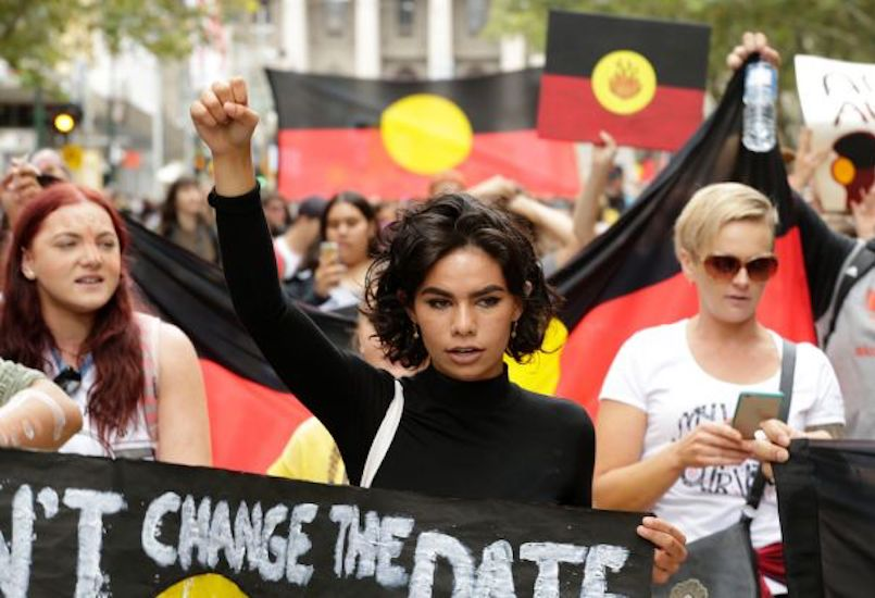 arethabrown-invasionday-2017.jpg