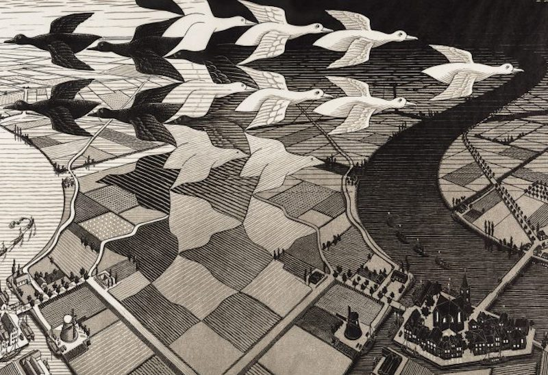 nendo-escher-exhibition-ngv-gallery-melbourne_dezeen_2364_hero-852x479.jpg