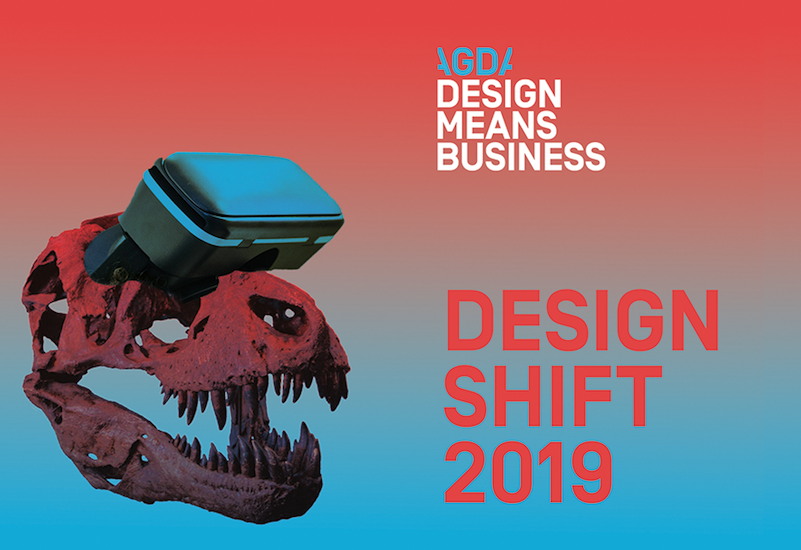 Design-Shift-976-607.png