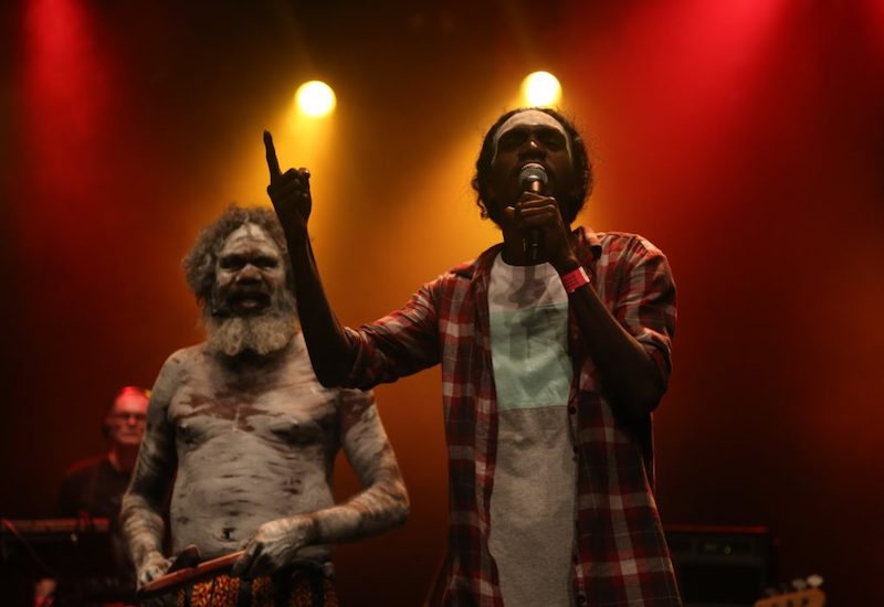 Yothu-Yindi-_-The-Treaty-Project.-Photo-by-Andy-Maclean-low-res-1024x683.jpg
