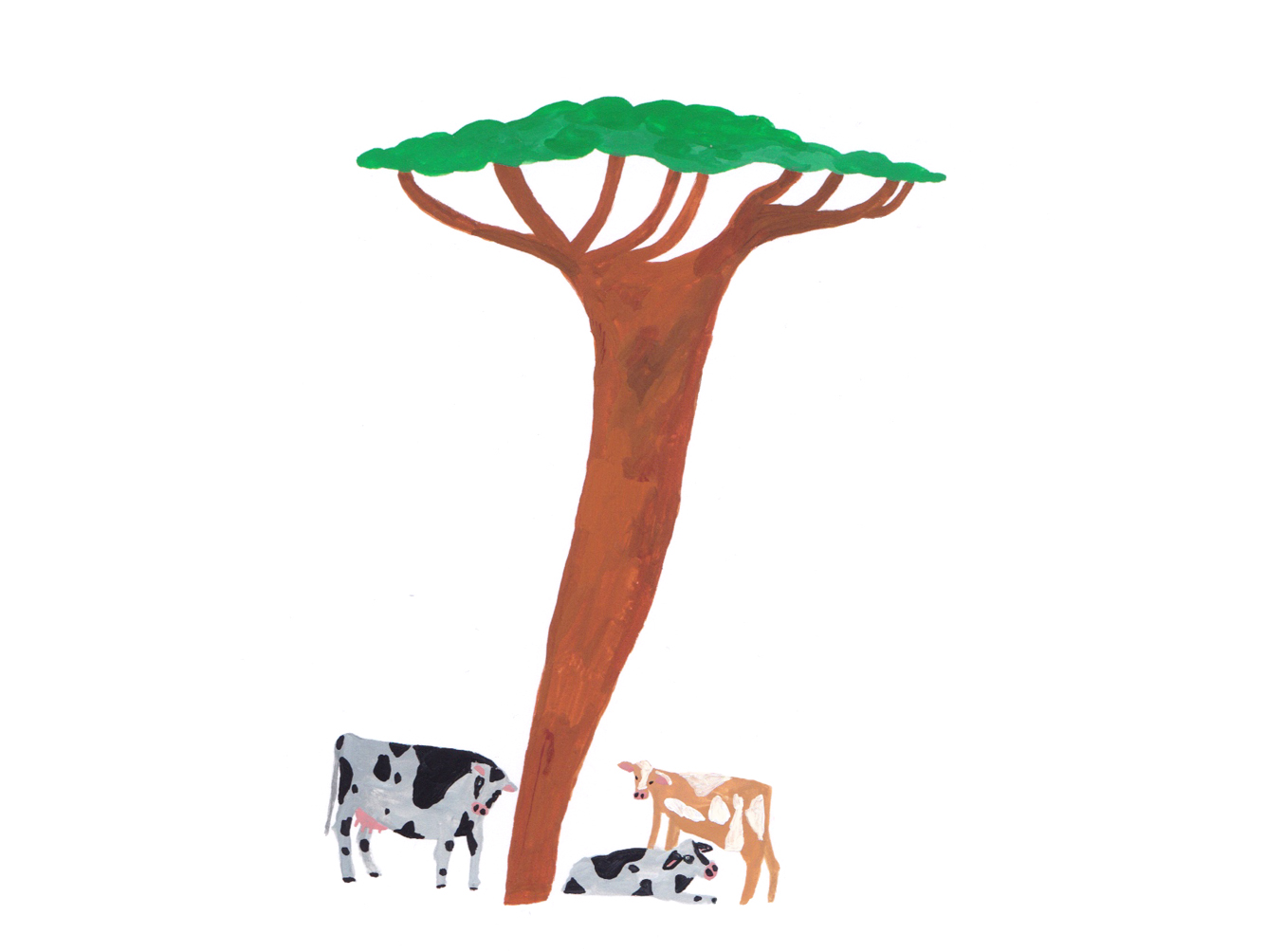 Copy of Silvopasture tree and cows.jpg
