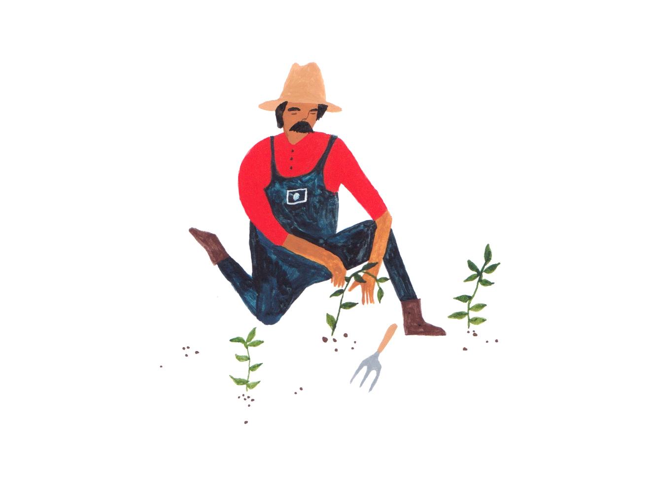 Copy of Silvopasture planting.jpg