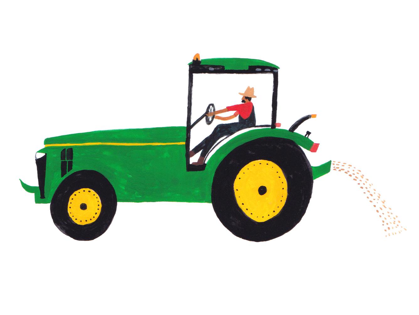 Copy of Silvopasture tractor.jpg