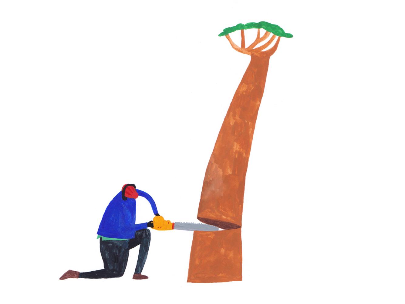 Copy of Silvopasture tree surgeon.jpg
