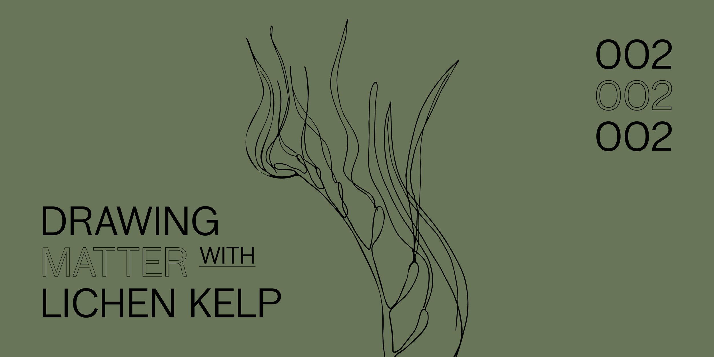 20190716-MJ-Event_Series-Kelp.jpg