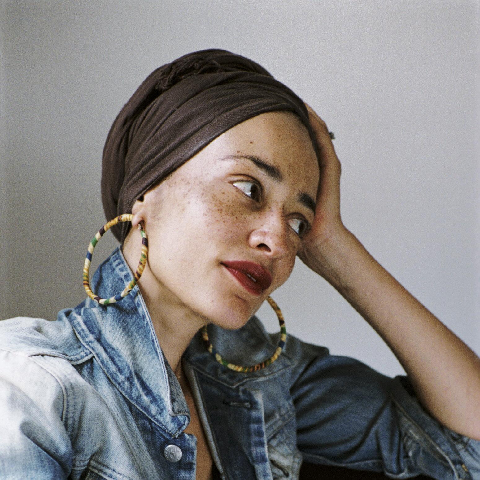 Zadie Smith (c) Dominique Nabokov.jpg