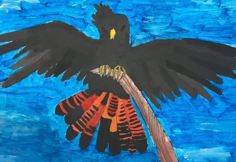 11._threatened_species_art_competition_-_credit_dennis,_age_8,_maribyrnong_ps__large.jpg