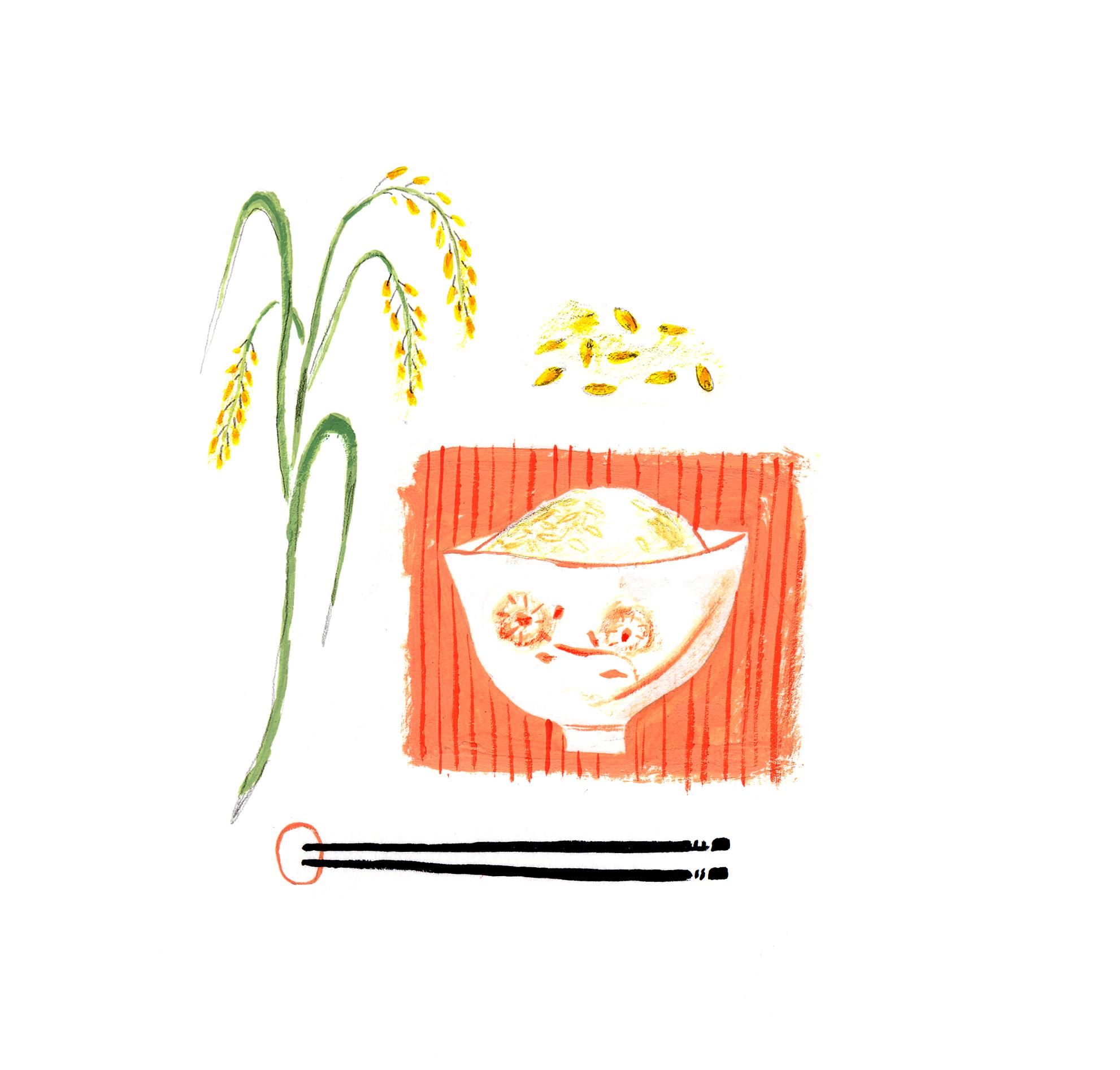 Rice final.jpg