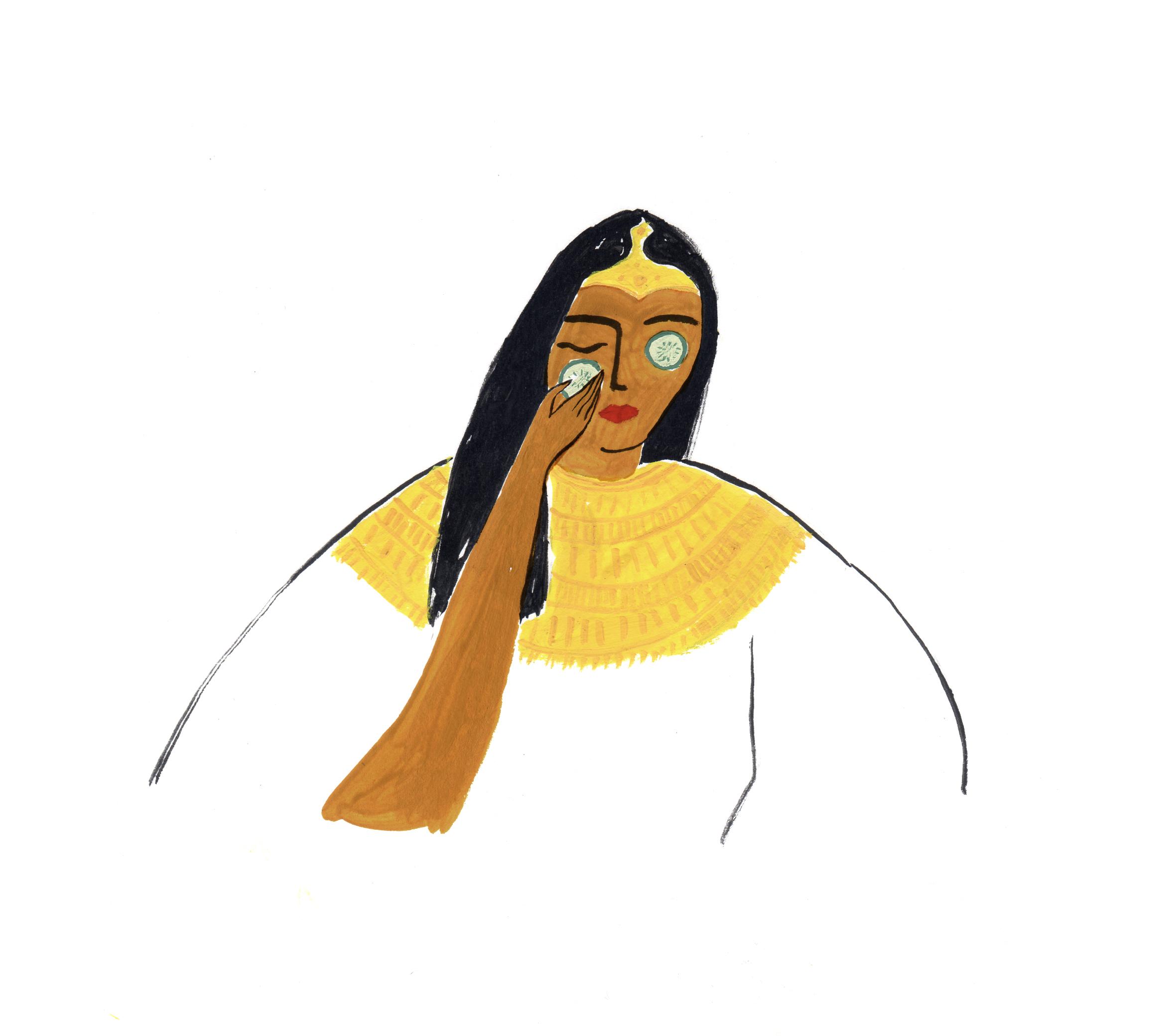 Cleopatra final.jpg