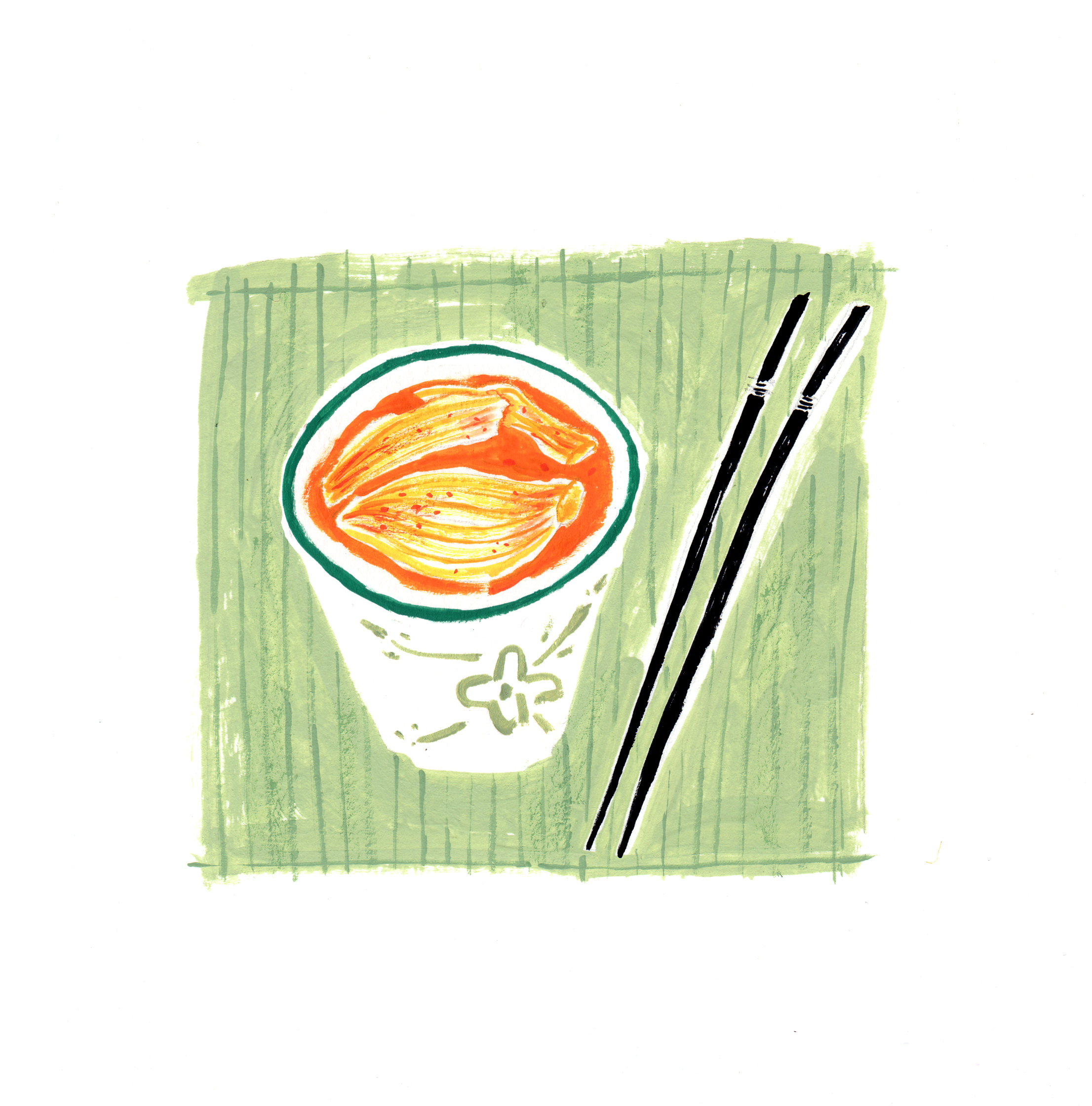 Kimchi Bowl green.jpg