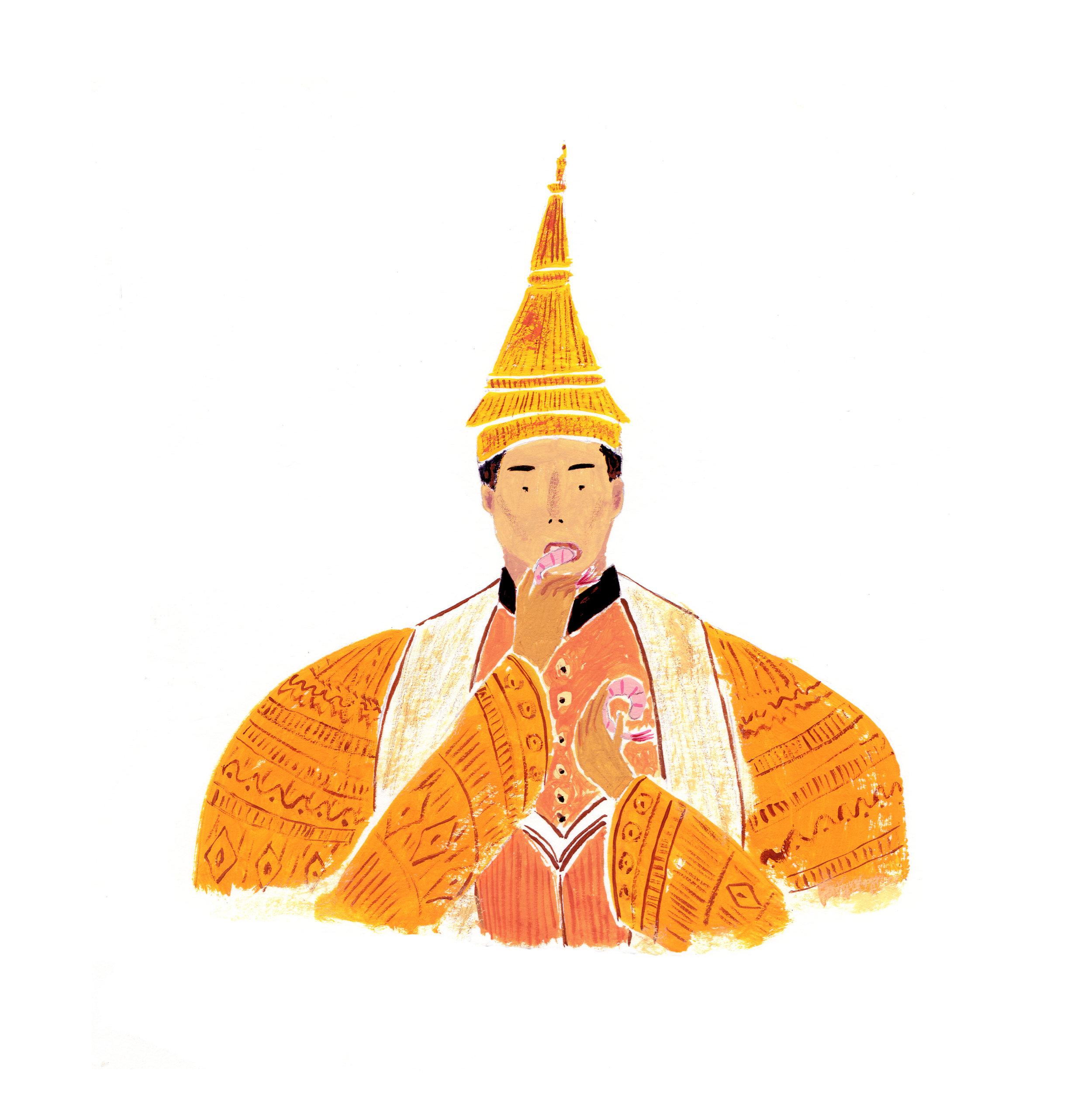 Thai King (1).jpg
