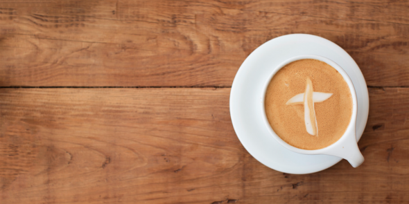 We would love to get to know you better. contact us if you would like to meet a pastor for coffee before church on sunday - have coffee w/ a pastor