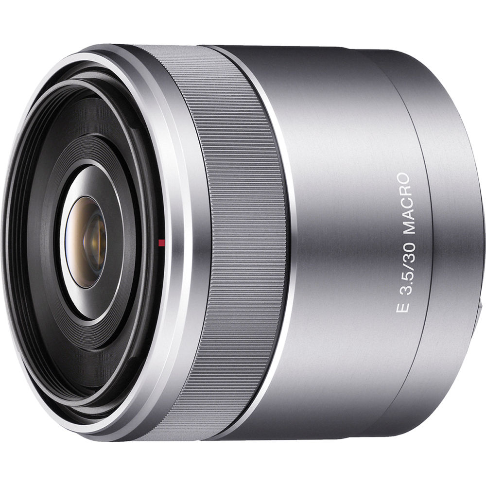 https://www.bhphotovideo.com/c/product/791322-REG/Sony_SEL30M35_30mm_f_3_5_Wide_Angle_Lens.html