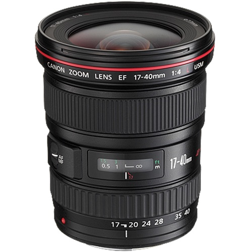 https://www.ormsdirect.co.za/canon-ef-17-40mm-f-4-l-usm-lens