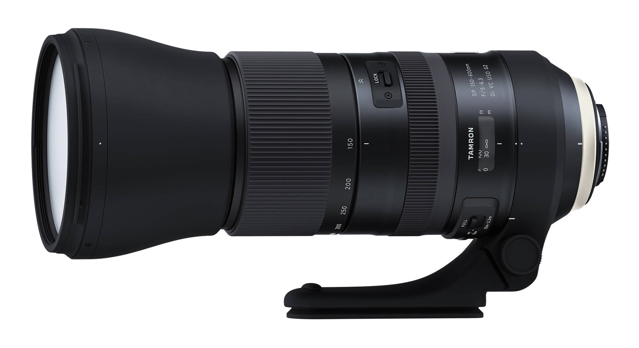 https://photographylife.com/tamron-150-600mm-di-vc-usd-g2-announcement