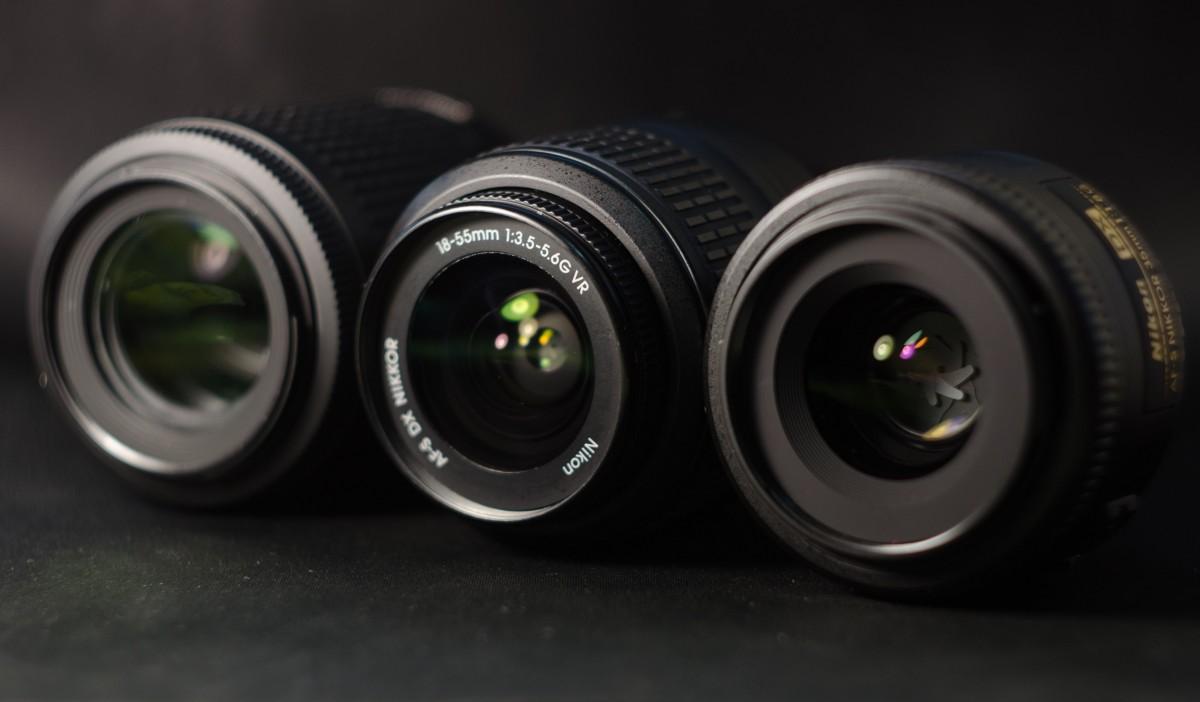 lenses_nikon_sharpness_light_telephoto_lens_fix_35_mm_18_55_mm-1379225.jpg