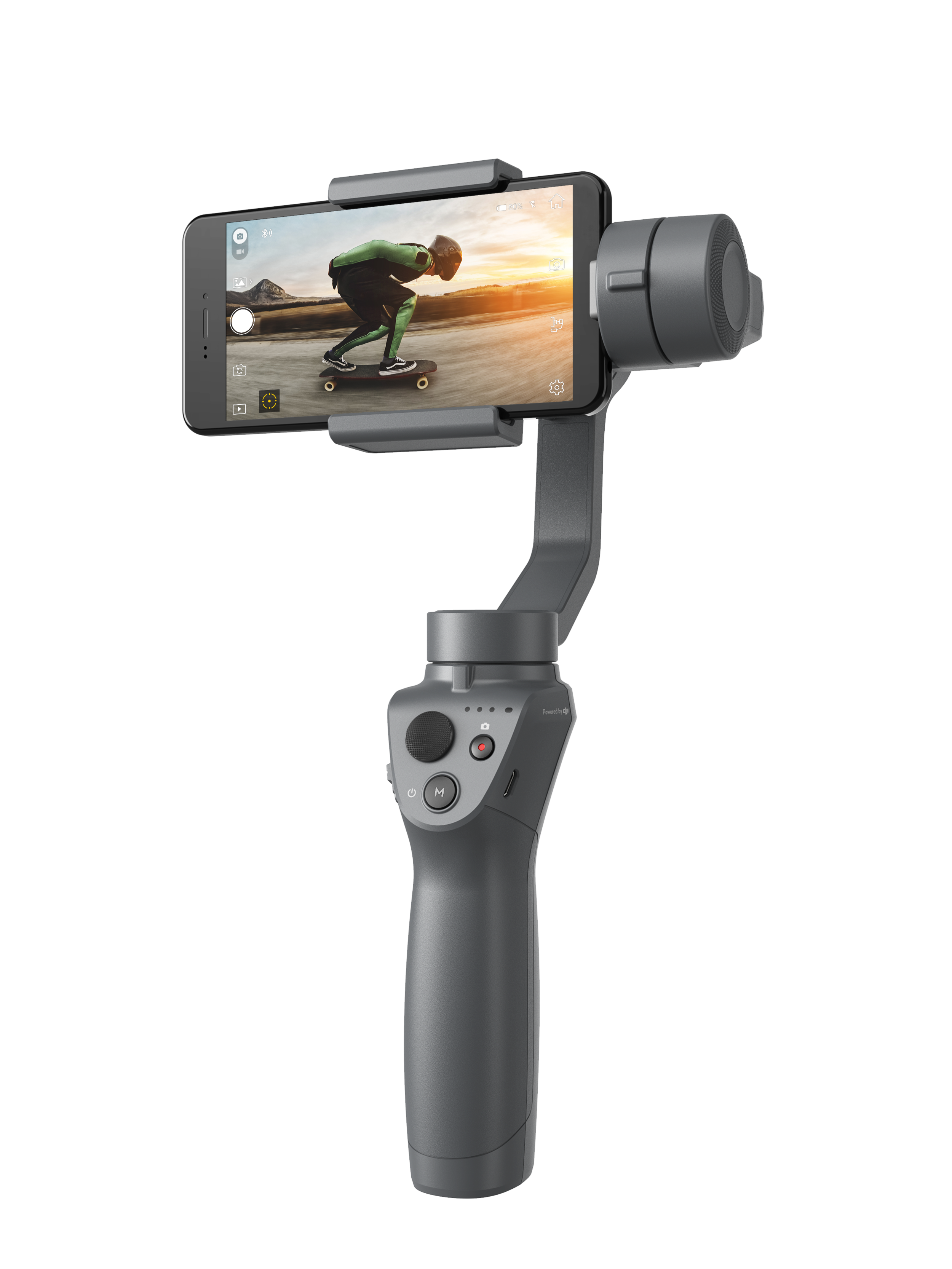 Osmo Mobile 2_product 1.png
