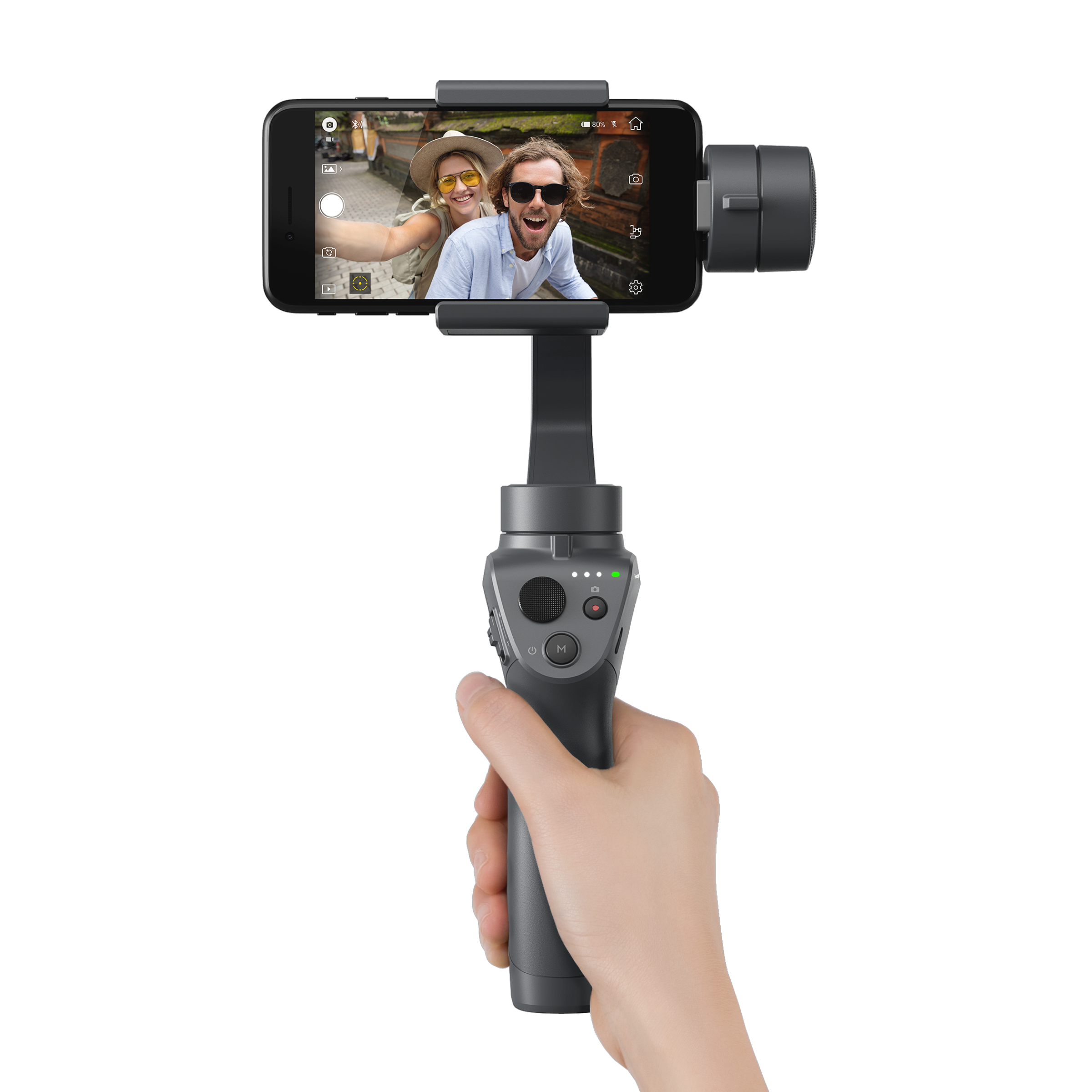Osmo Mobile 2_7.png