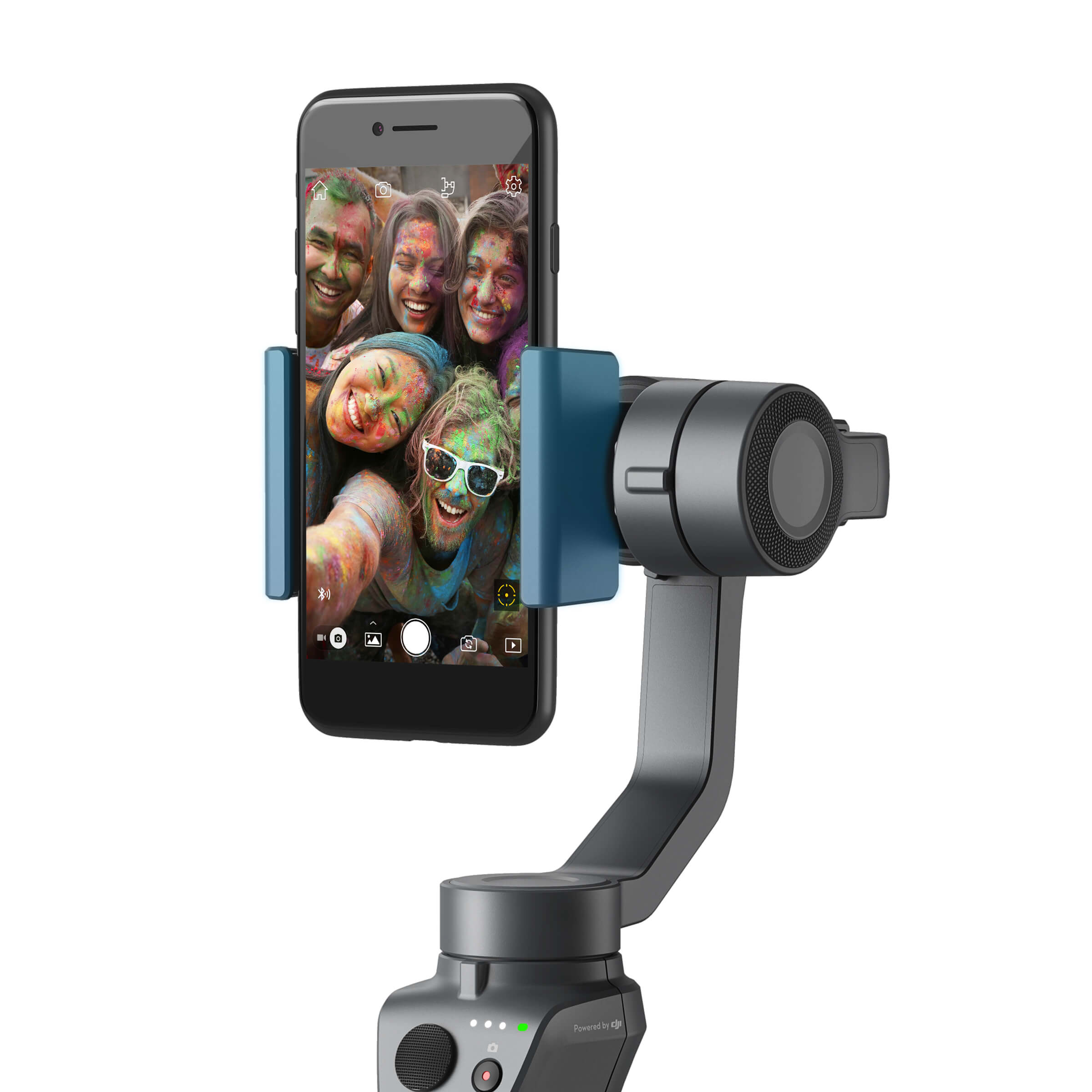 Osmo Mobile 2_product 4.jpg