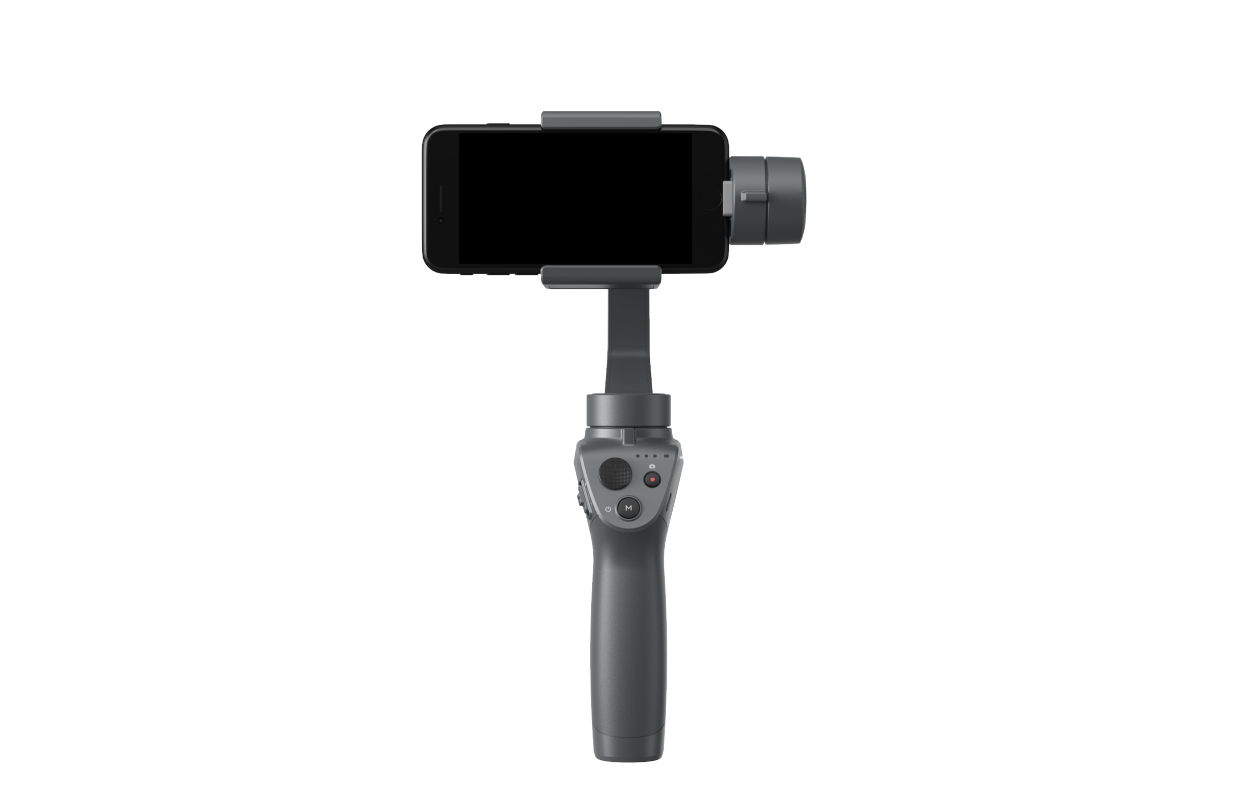 Osmo Mobile 2_product 6.png